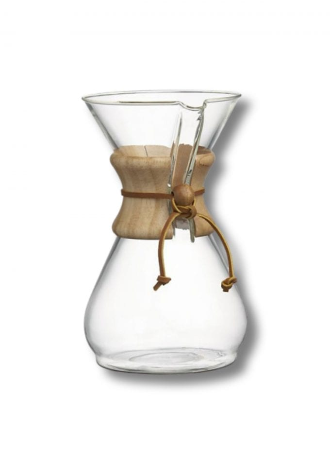 Chemex - 8 cups