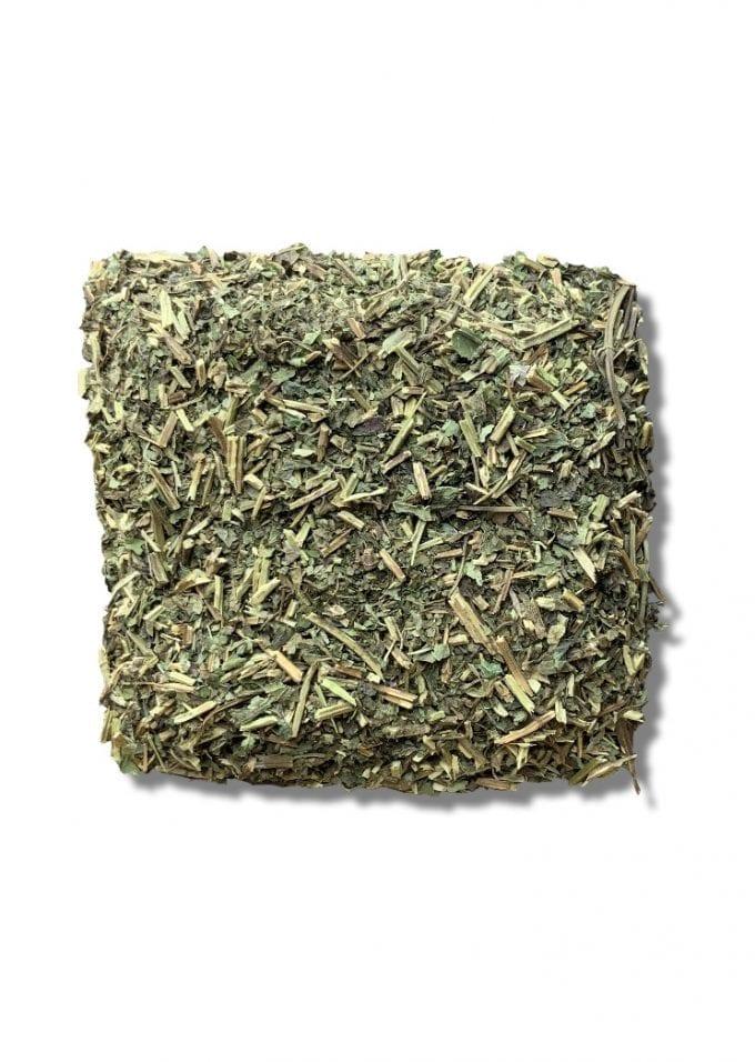 Medovkový čaj