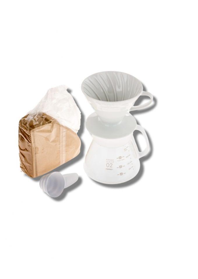 hario-v60-dripper-pot-white