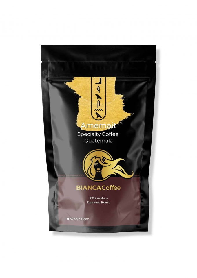 bianca-coffee-pack-front-amemait-1000-none-e-specialty-coffee