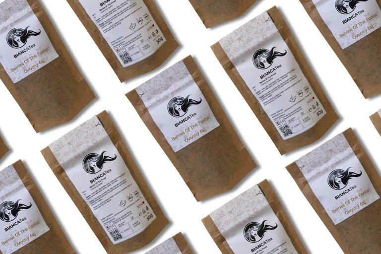banner-bianca-tea-tea-pack
