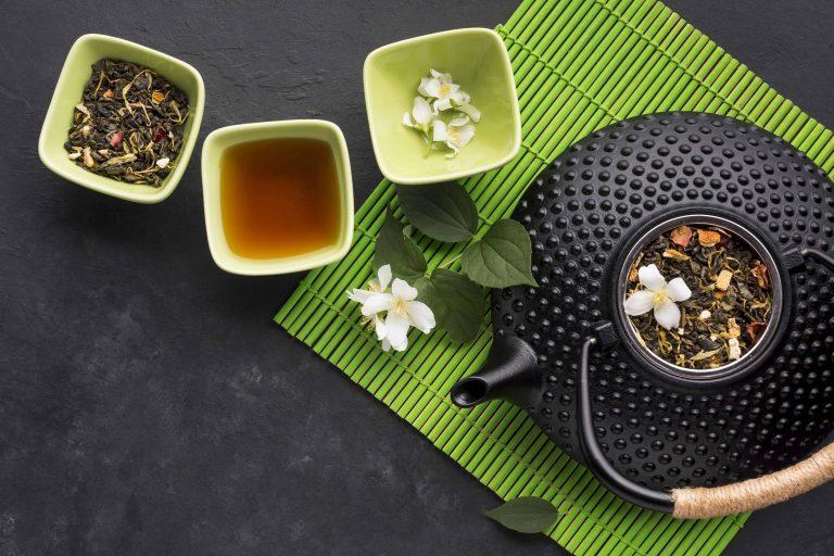 banner-eshop-bianca-tea