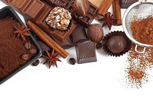 banner-eshop-bianca-chocolate